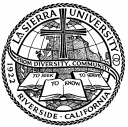 Usc usaf bob & sue la sierra university american preview 3