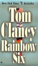 Rainbow Six Tom Clancy Tom Clancy Rainbow Six preview