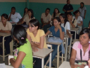 Programa gestion ambiental preview 3