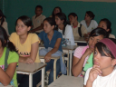 Programa gestion ambiental preview 4