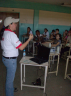 Programa gestion ambiental preview 5